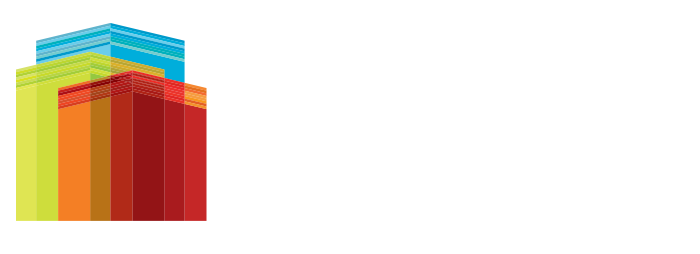 Regina Downtown improvement district